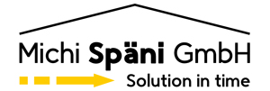 Michi Späni GmbH